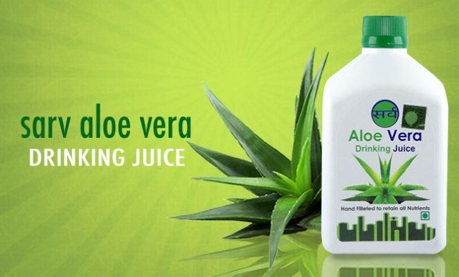 about-the-aloe-vera-juice-and-its-plant - 670 x 404