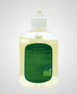 sarv aloe vera hand sanitizer 250 ml pack image 1 - 510 x 600